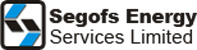 Segofs Energy Services Limited